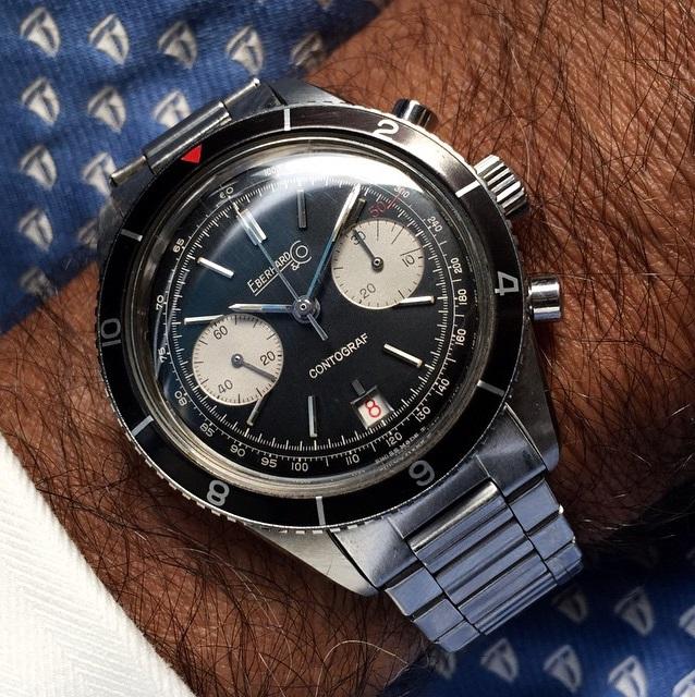 -5000-vintage-watch-1.jpg
