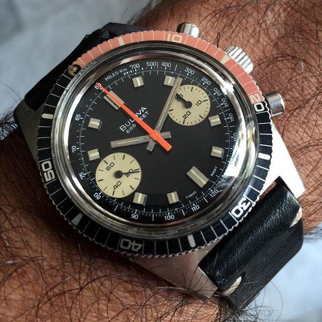 -5000-vintage-watch-10.jpg