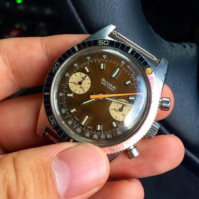 -5000-vintage-watch-11.jpg