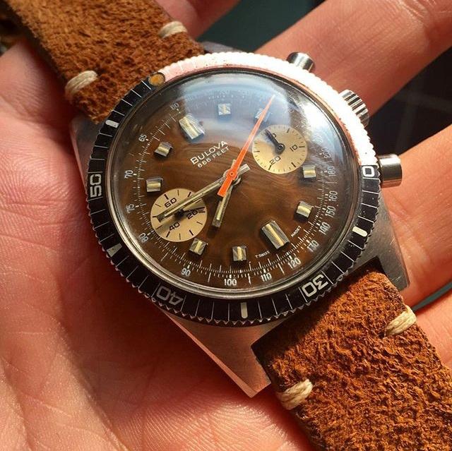 -5000-vintage-watch-12.jpg