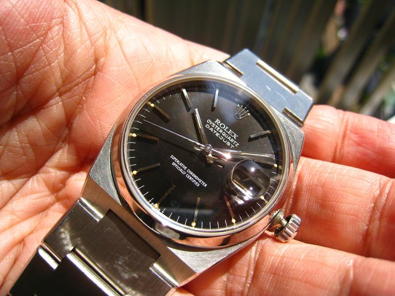 -5000-vintage-watch-13.jpg