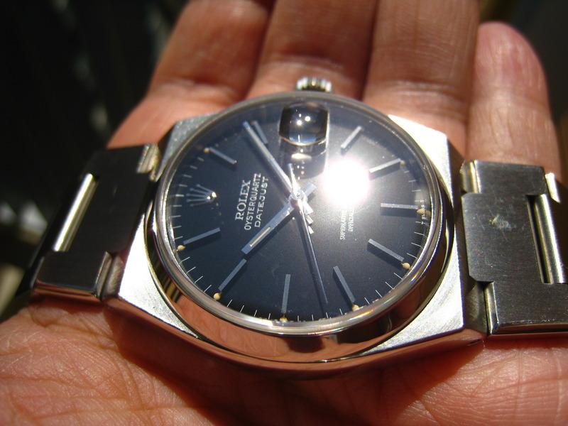 -5000-vintage-watch-14.jpg