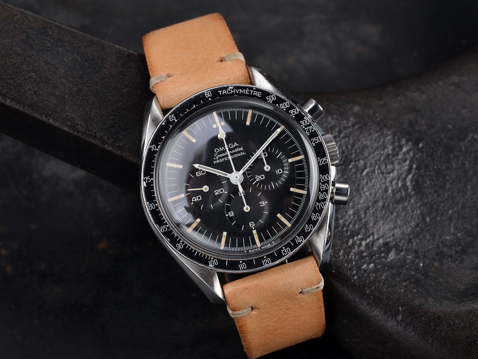 -5000-vintage-watch-15.jpg