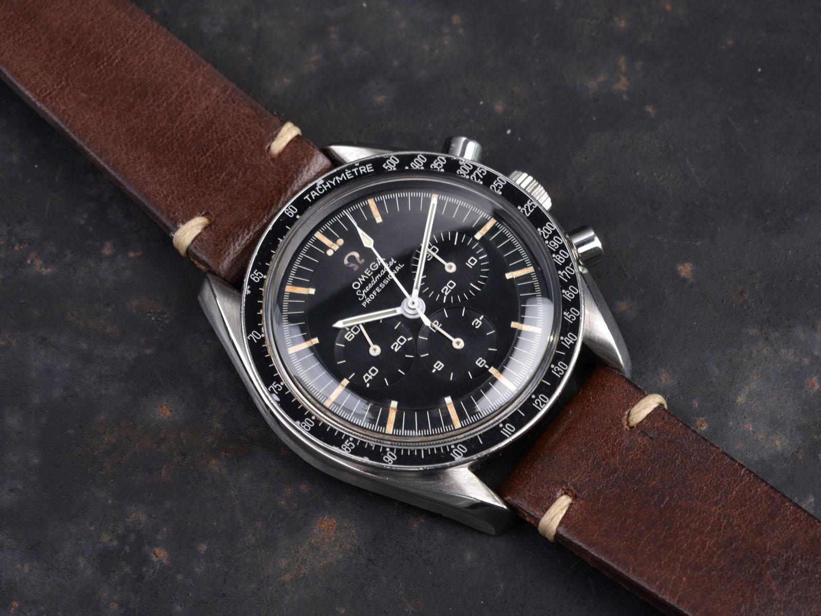 -5000-vintage-watch-16.jpg