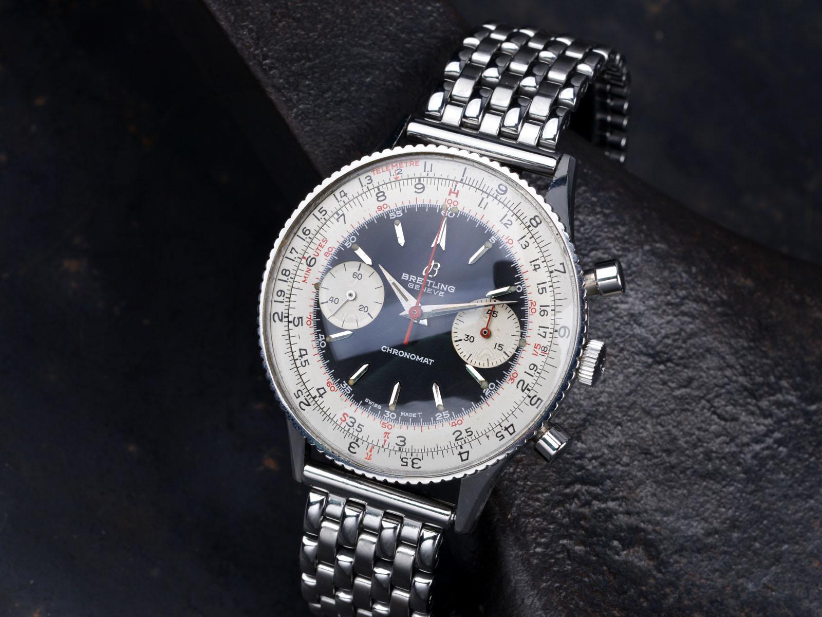 -5000-vintage-watch-17.jpg