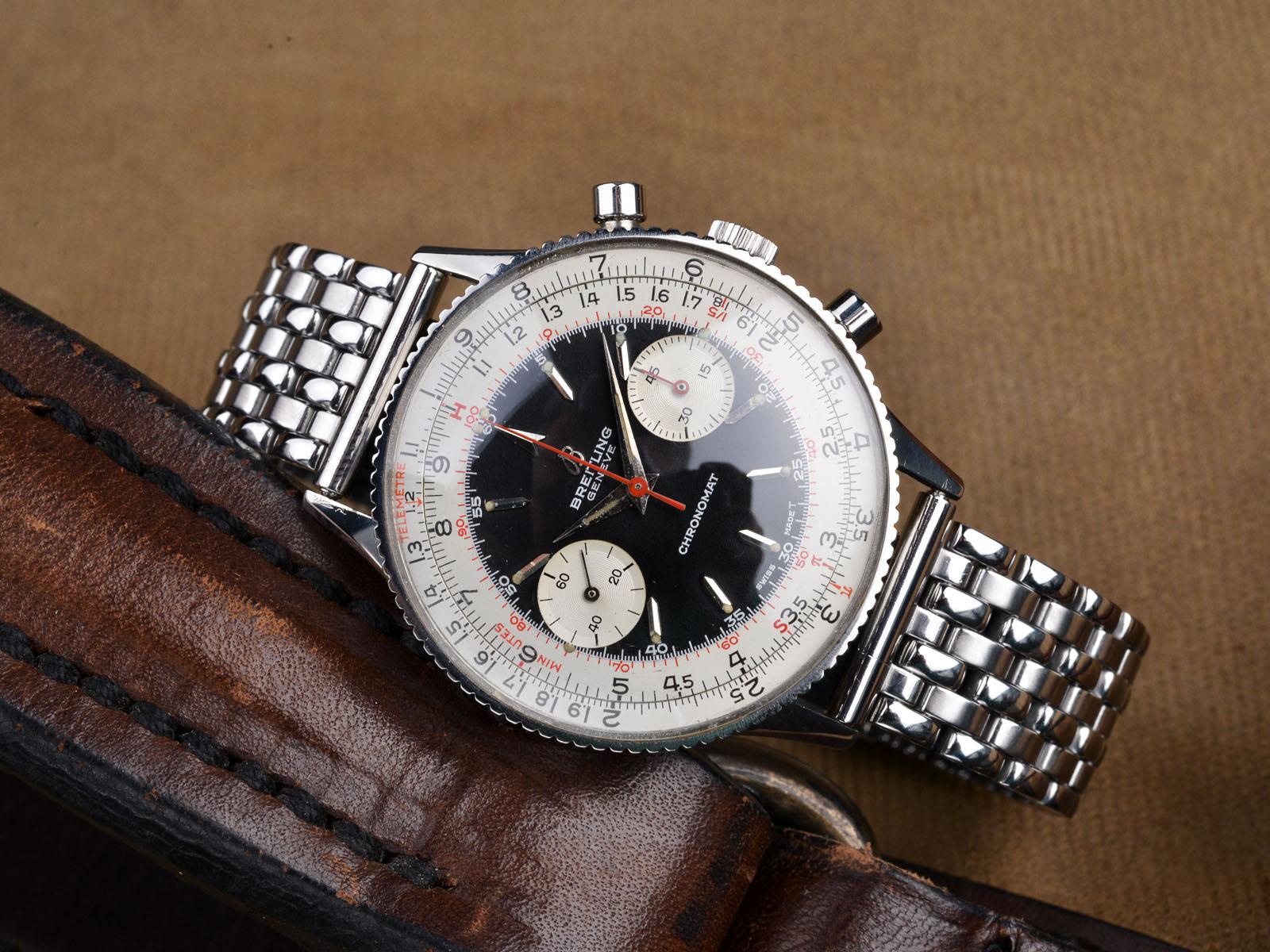 -5000-vintage-watch-18.jpg
