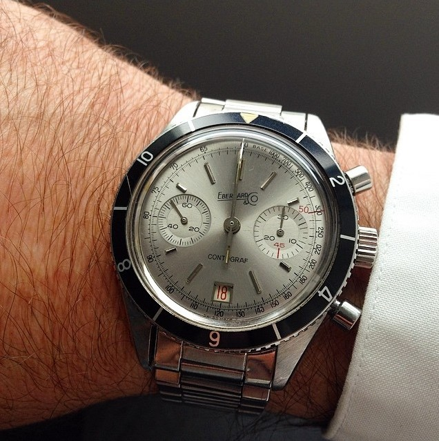 -5000-vintage-watch-2.jpg