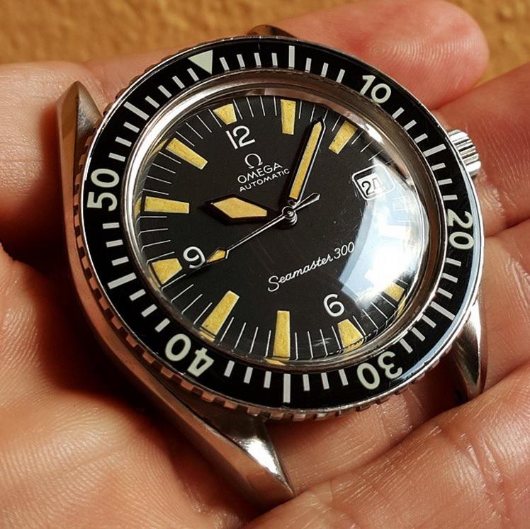 -5000-vintage-watch-3.jpg