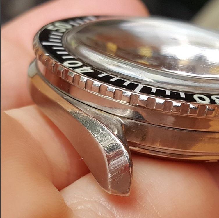 -5000-vintage-watch-4.jpg
