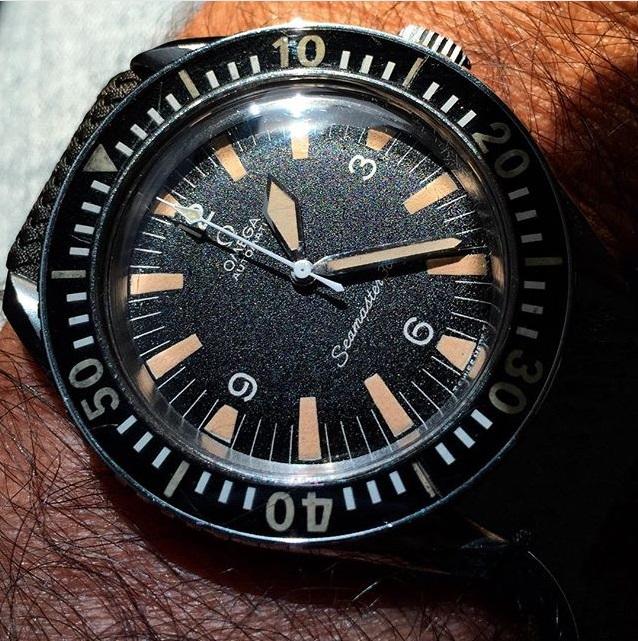 -5000-vintage-watch-5.jpg