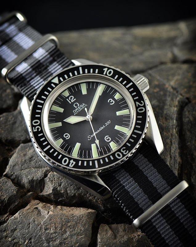 -5000-vintage-watch-6.jpg