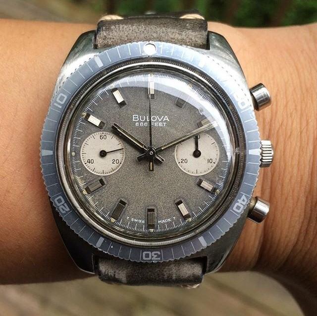 -5000-vintage-watch-7.jpg