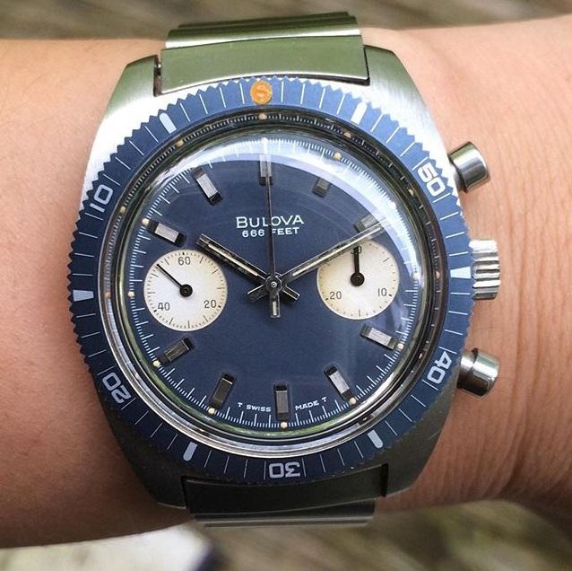 -5000-vintage-watch-8.jpg