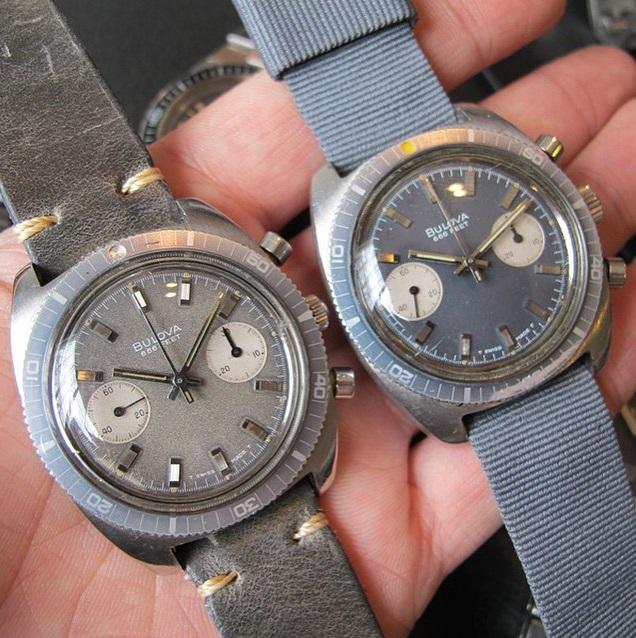 -5000-vintage-watch-9.jpg