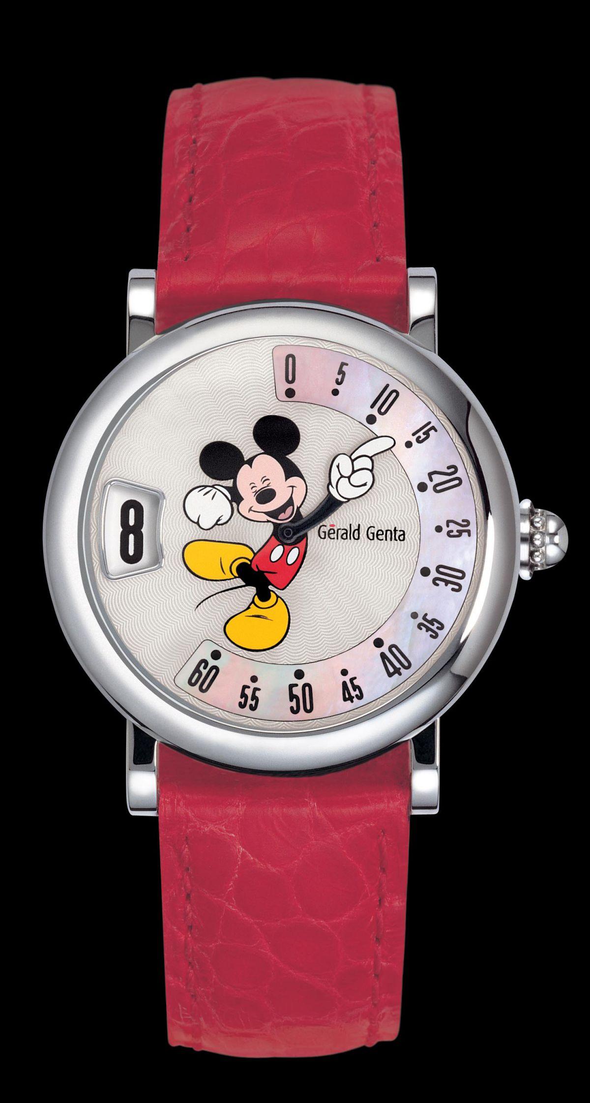 gerald-genta-mickey-mouse-2.jpg