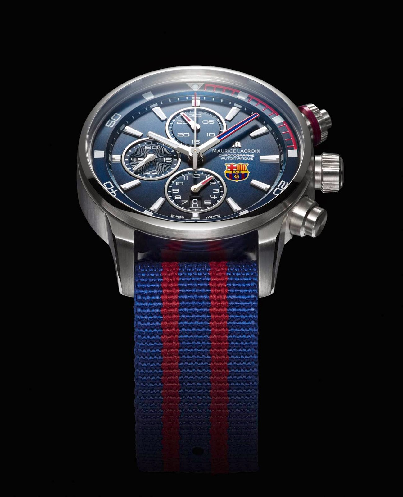 Maurice-Lacroix-FC-Barcelona-Special-Edition-Watch-Collection-Pontos-2.jpg