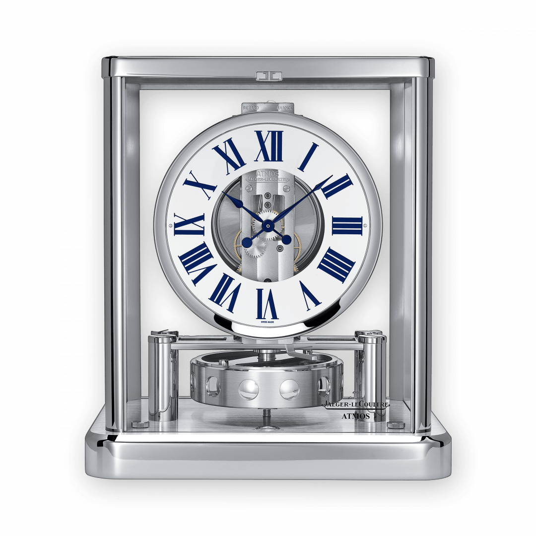 JaegerLeCoultre_116-Atmos.png