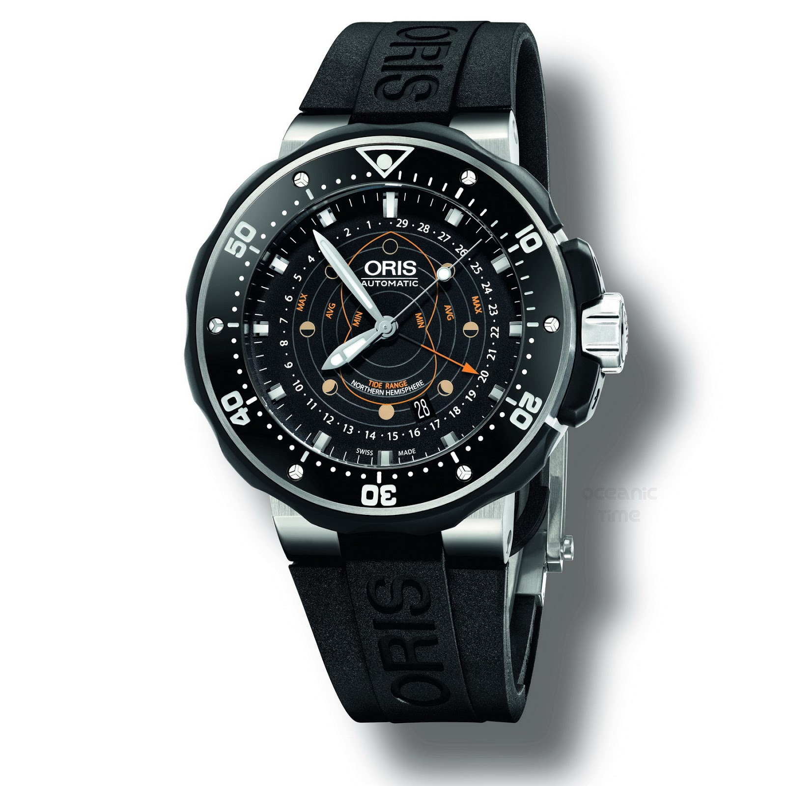 Oris-ProDiver-Pointer-moon.jpg
