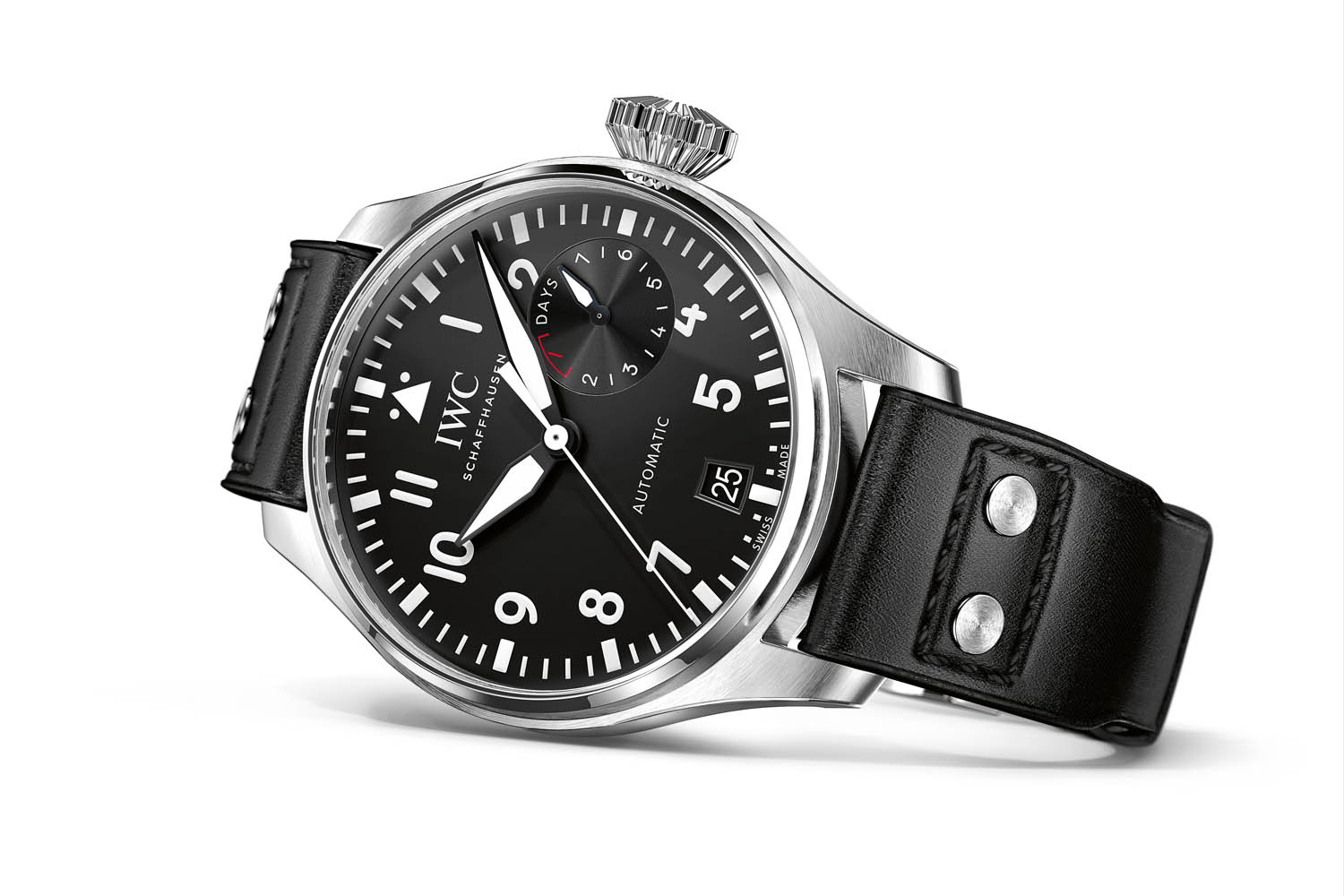 -WC-Big-Pilots-Watch-ref-W500912-S-HH-2016-1.jpg