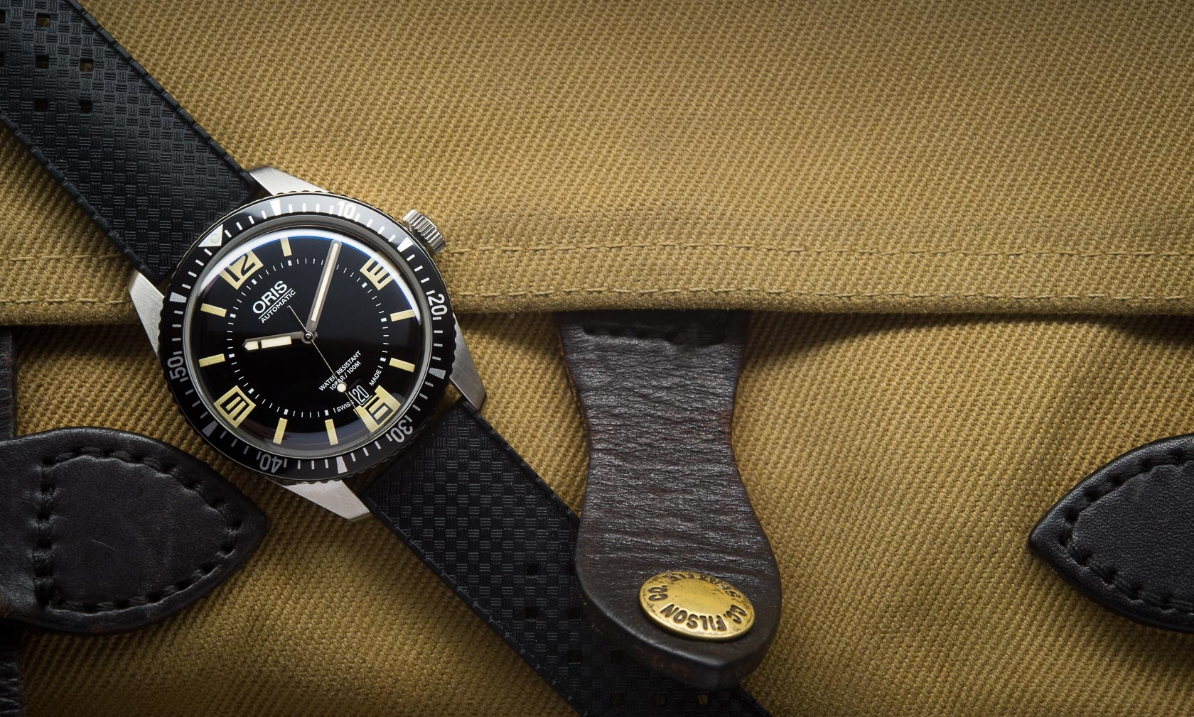 00__Oris-Divers-sixty-five-32.jpg