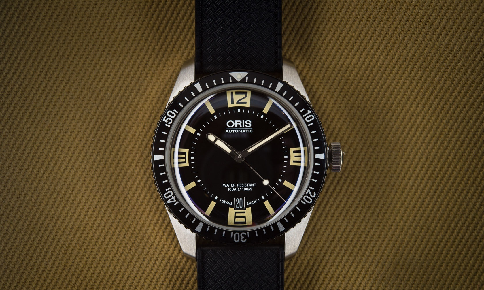 00__Oris-Divers-sixty-five-52.jpg
