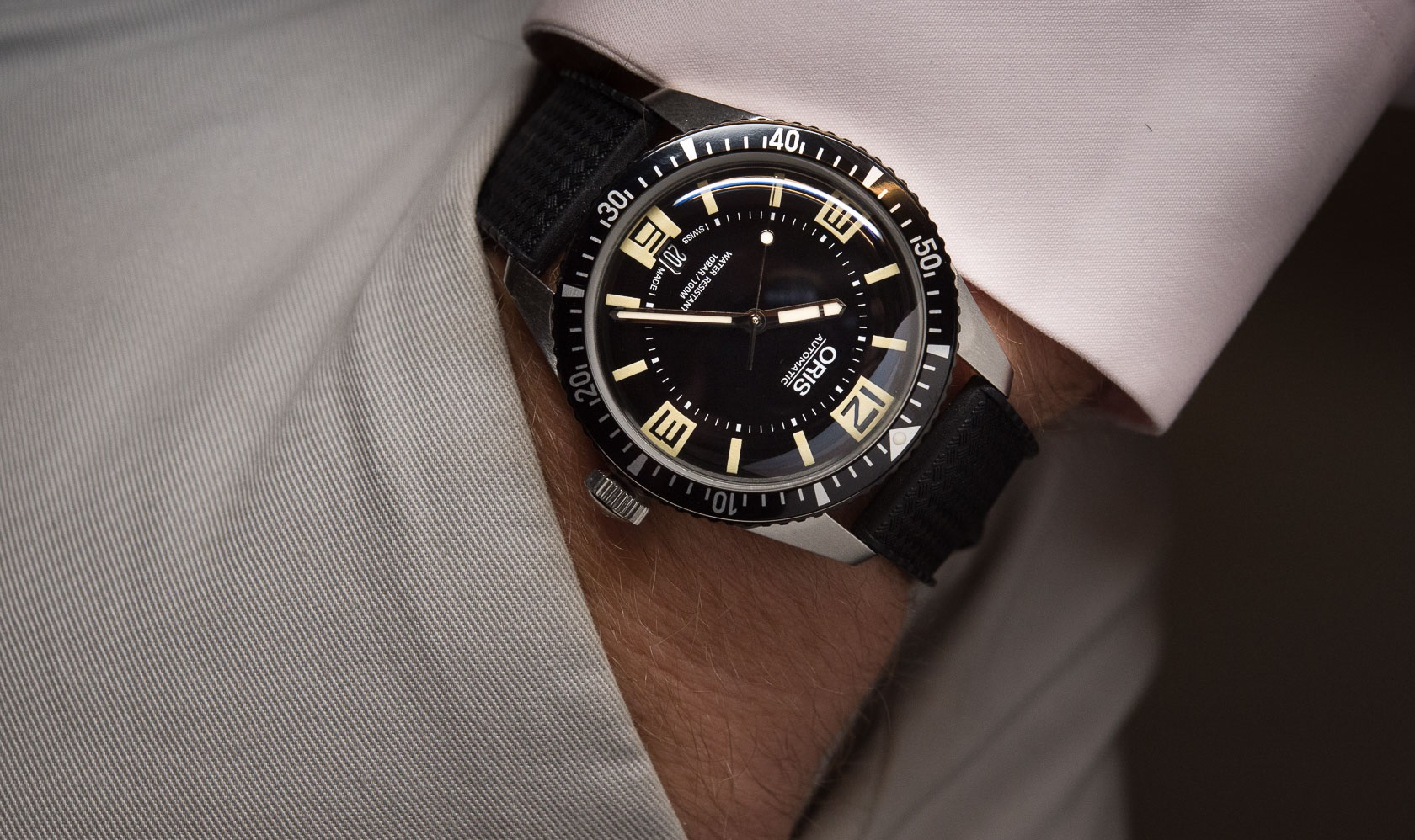 00__Oris-Divers-sixty-five-62.jpg