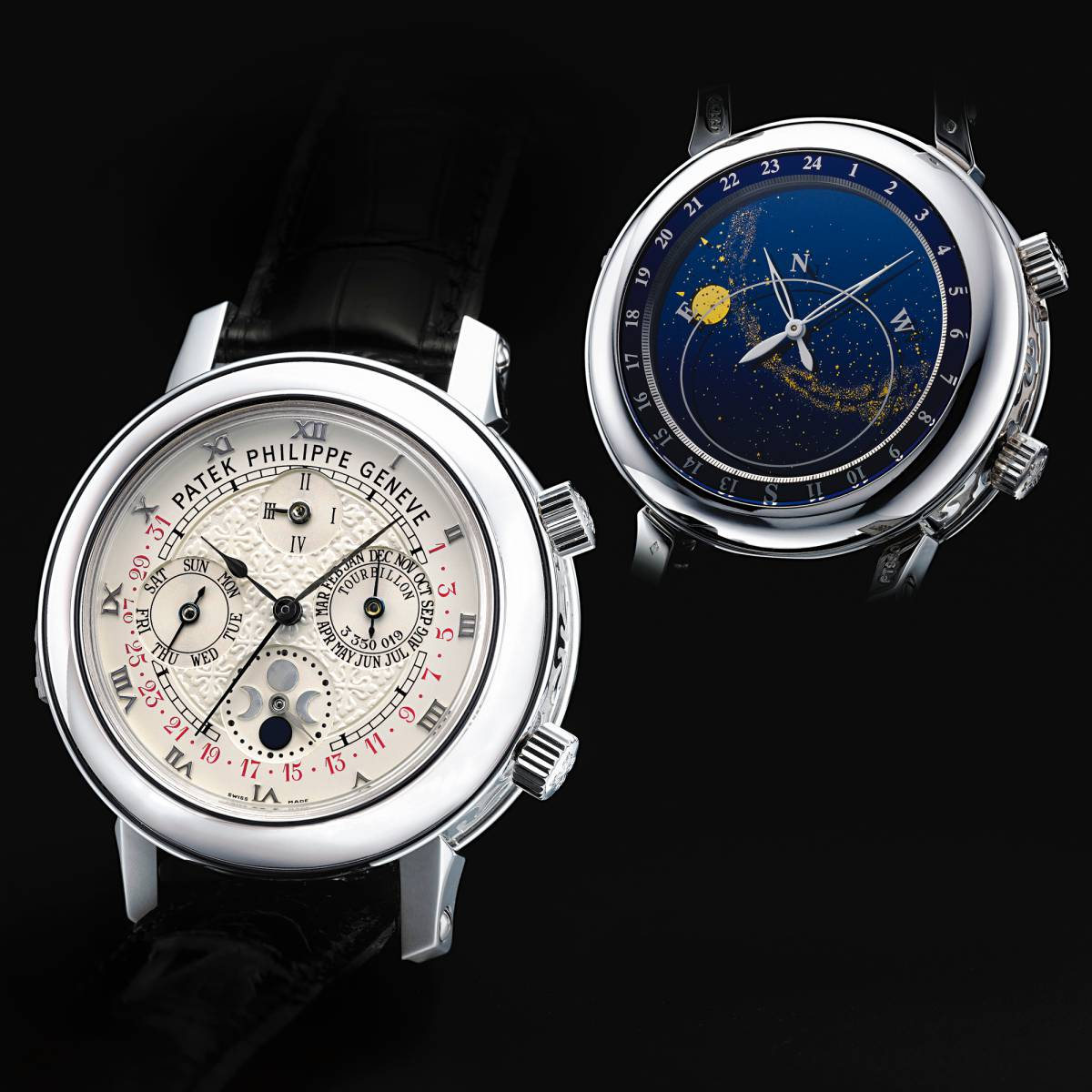 Patek-Philippe-SkyMoon-Tourbillon-2.jpg