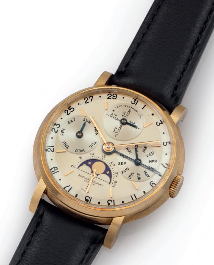 Audemars-Piguet-Ref-5516-Leap-Year-Perpetual-Calendar-2.png