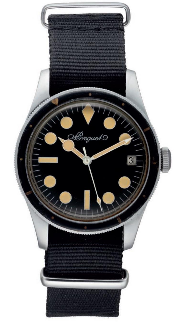 Breguet-1962-1.png