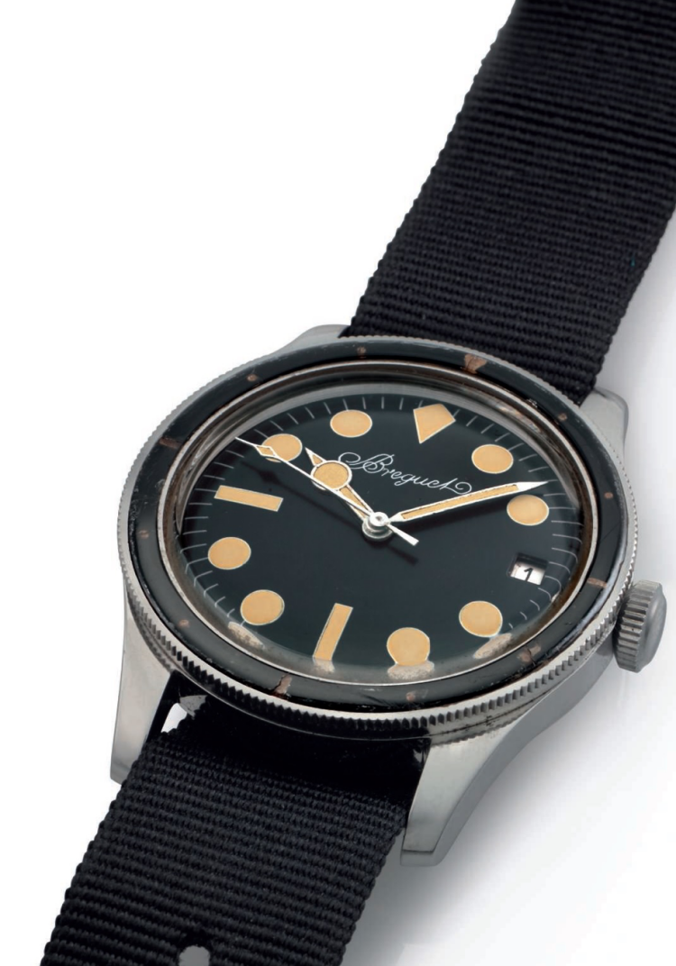 Breguet-1962-2.png