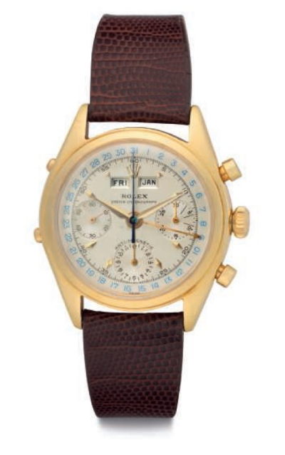 Rolex-Oyster-Chronograph-Ref-6036-1.png
