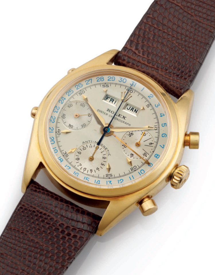 Rolex-Oyster-Chronograph-Ref-6036-2.png