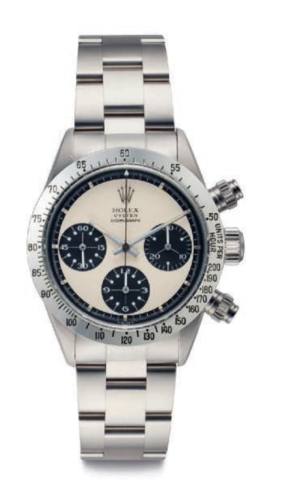 Rolex-Oyster-Cosmograph-Ref-6265-Paul-Newman-1.png