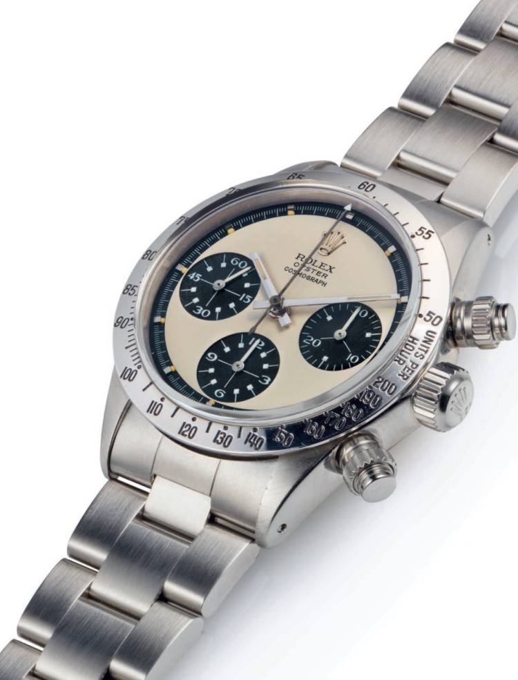 Rolex-Oyster-Cosmograph-Ref-6265-Paul-Newman-2.png