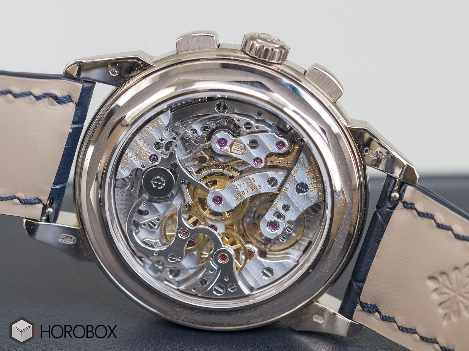 patephilippe-grand-complication-5270-7.jpg