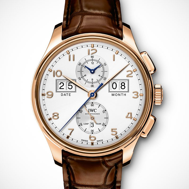 -WC-Portuguese-Perpetual-Calendar-Digital-Date-Month-Edition-75th-Anniversary-1.jpg