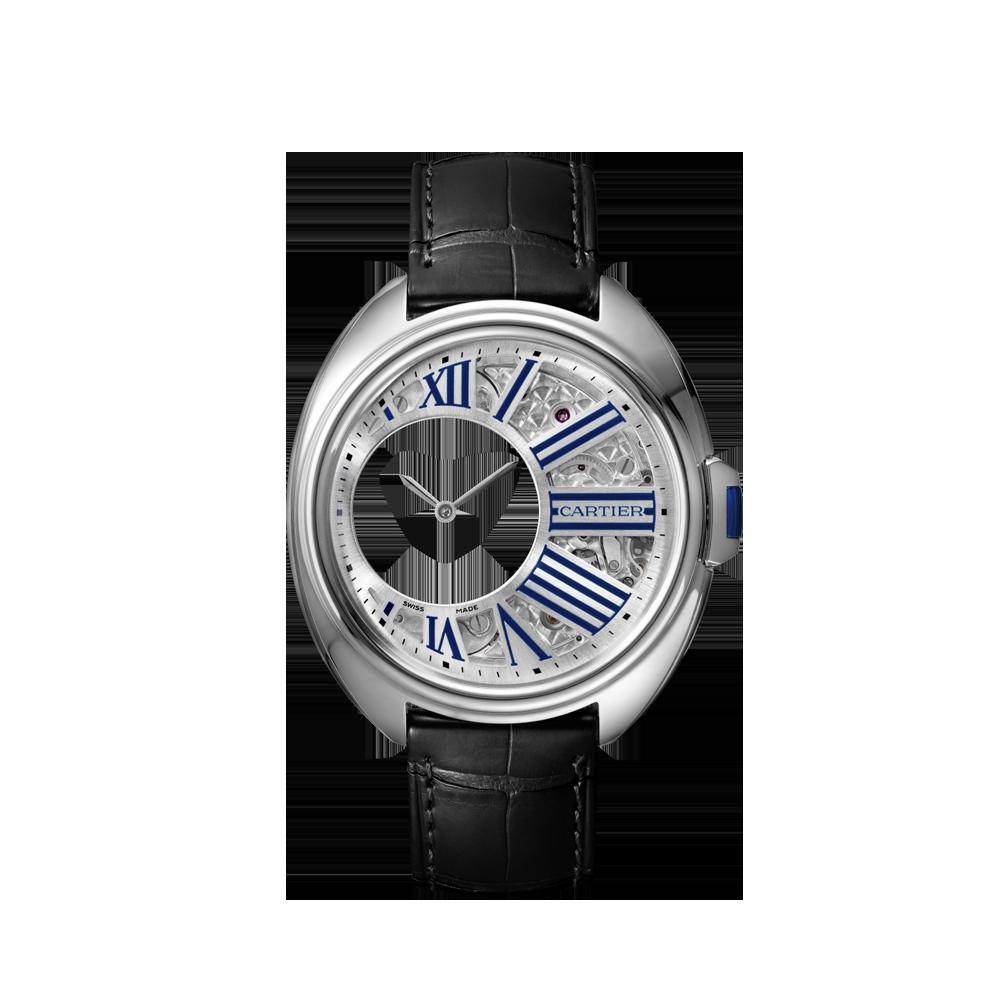 Cartier-Cle-de-Cartier-Mysterious-Hour.png