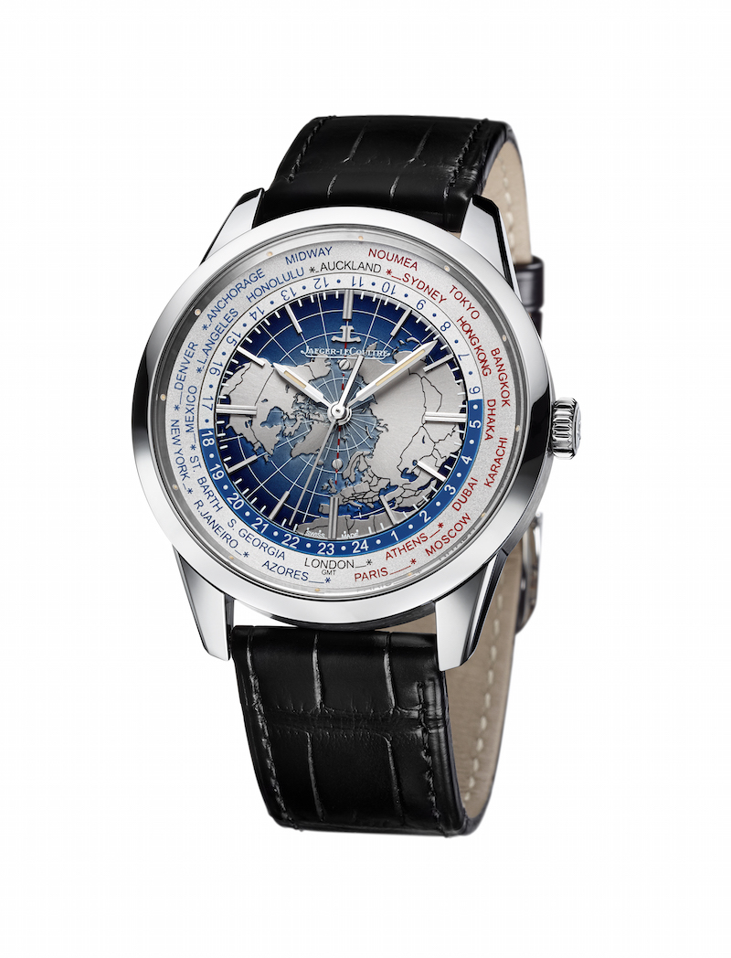 Geophysic-Universal-Time-SS.jpg
