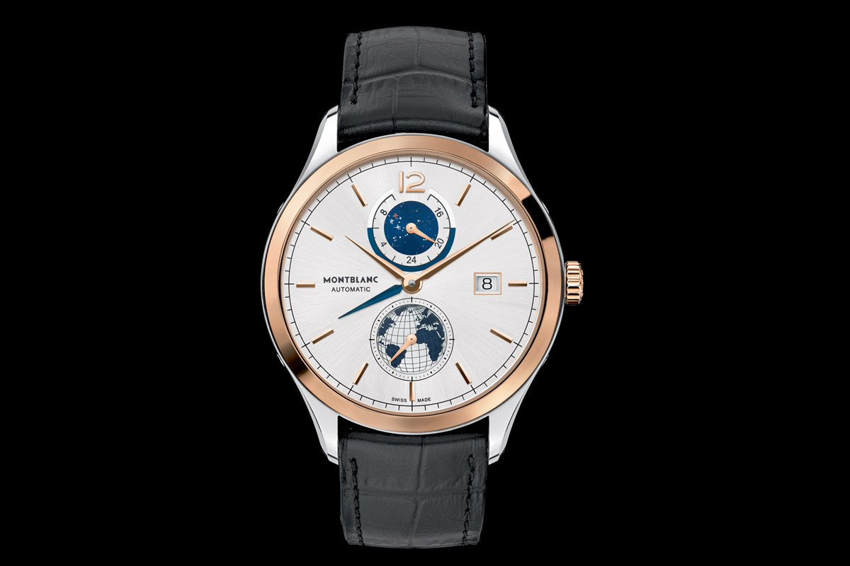 Montblanc-Heritage-Chronome-trie-Dual-Time-Vasco-da-Gama-Limited-Edition-238-1-1-.jpg
