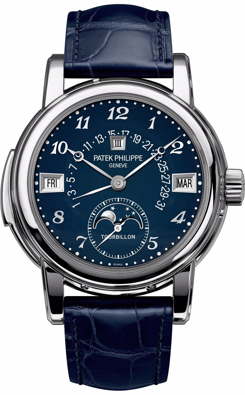 Patek-Philippe-5016A-010-Only-Watch-2015.jpg