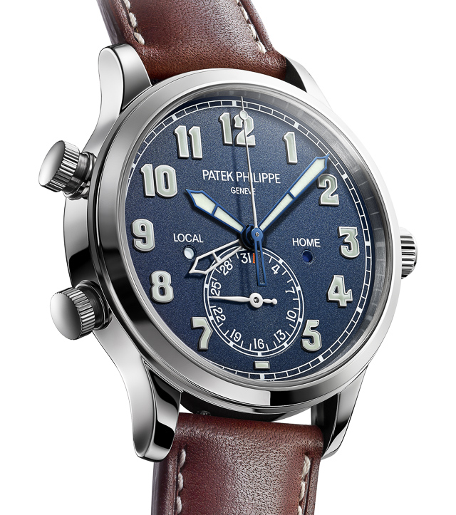 Patek-Philippe-Pilot-Travel-Time-5524G-001-watch-2.jpg
