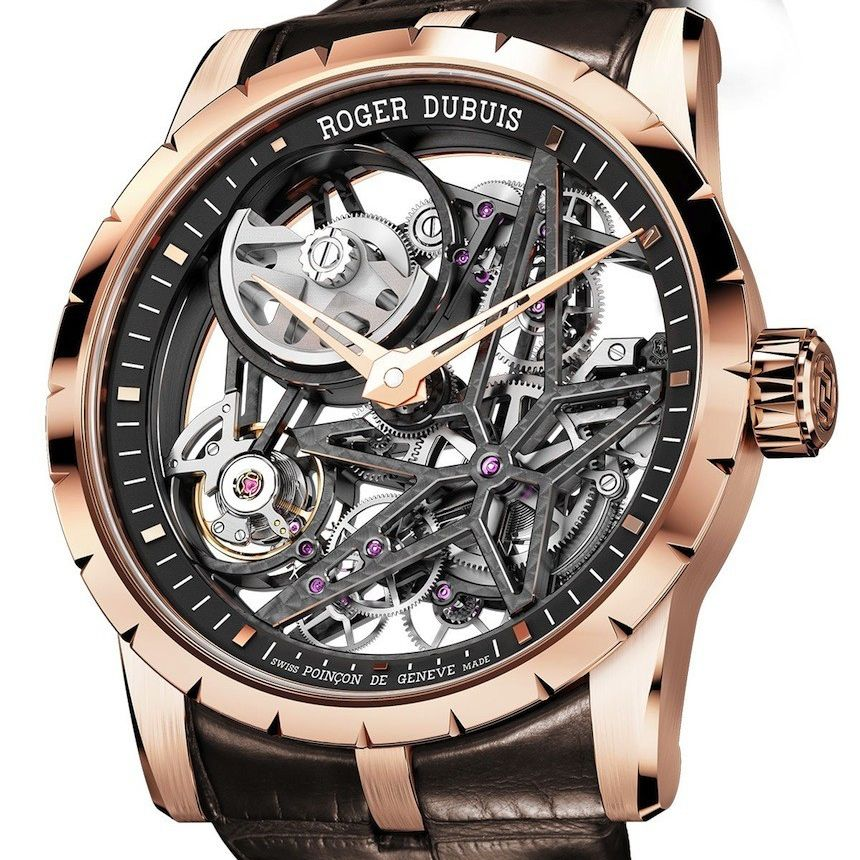 Roger-Dubuis-Excalibur-Automatic-Skeleton-5.jpg