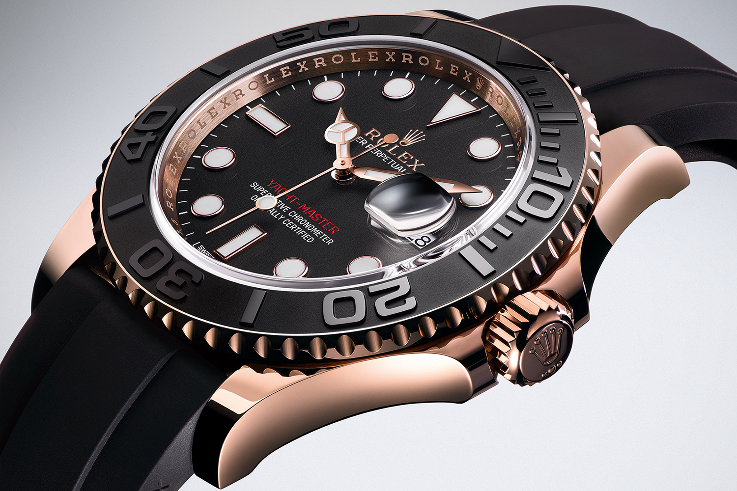 Rolex-Oyster-Perpetual-Yacht-Master-The-Watch-Lounge-2.jpg
