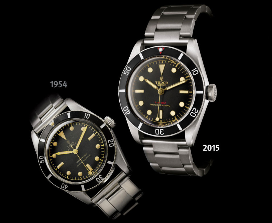 Tudor-Heritage-Black-One-ONLY-WATCH-2015-new-vs-old-Perpetuelle-900x739.jpg