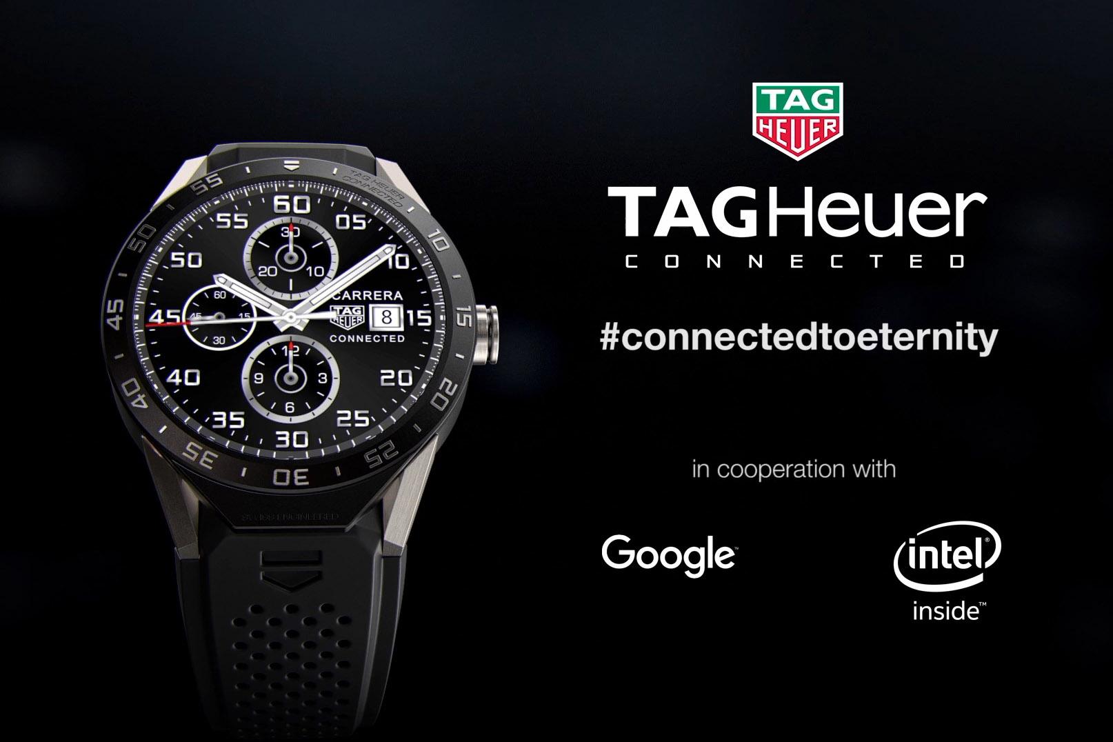 tag-heuer-smartwatch.jpg