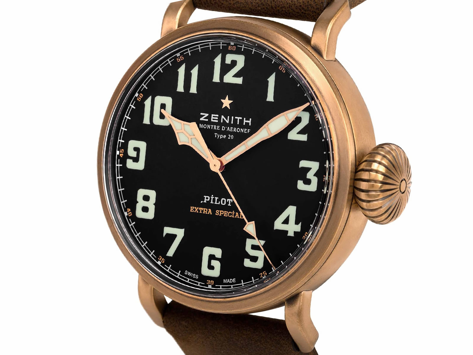29-2430-679-21-c753-zenith-pilot-type-20-extra-special-automatic-bronze-45mm-.jpg