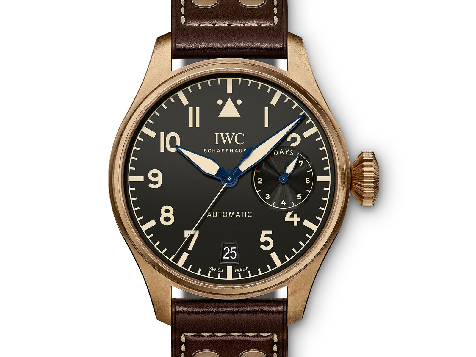 iw501005-iwc-big-pilots-watch-heritage-bronze-2-.jpg