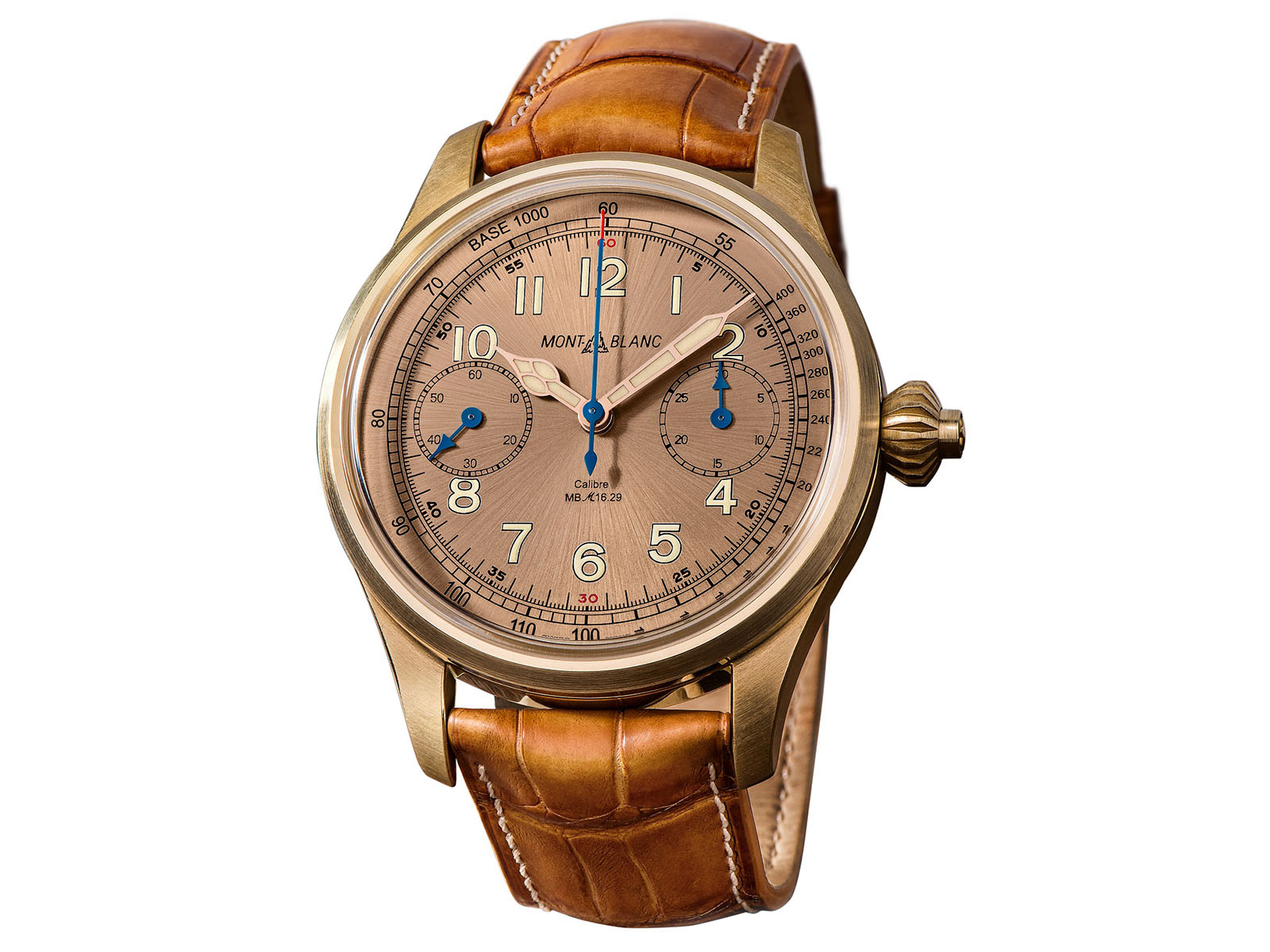 montblanc-1858-chronograph-tachymeter-limited-edition-salmon-dial-1.jpg
