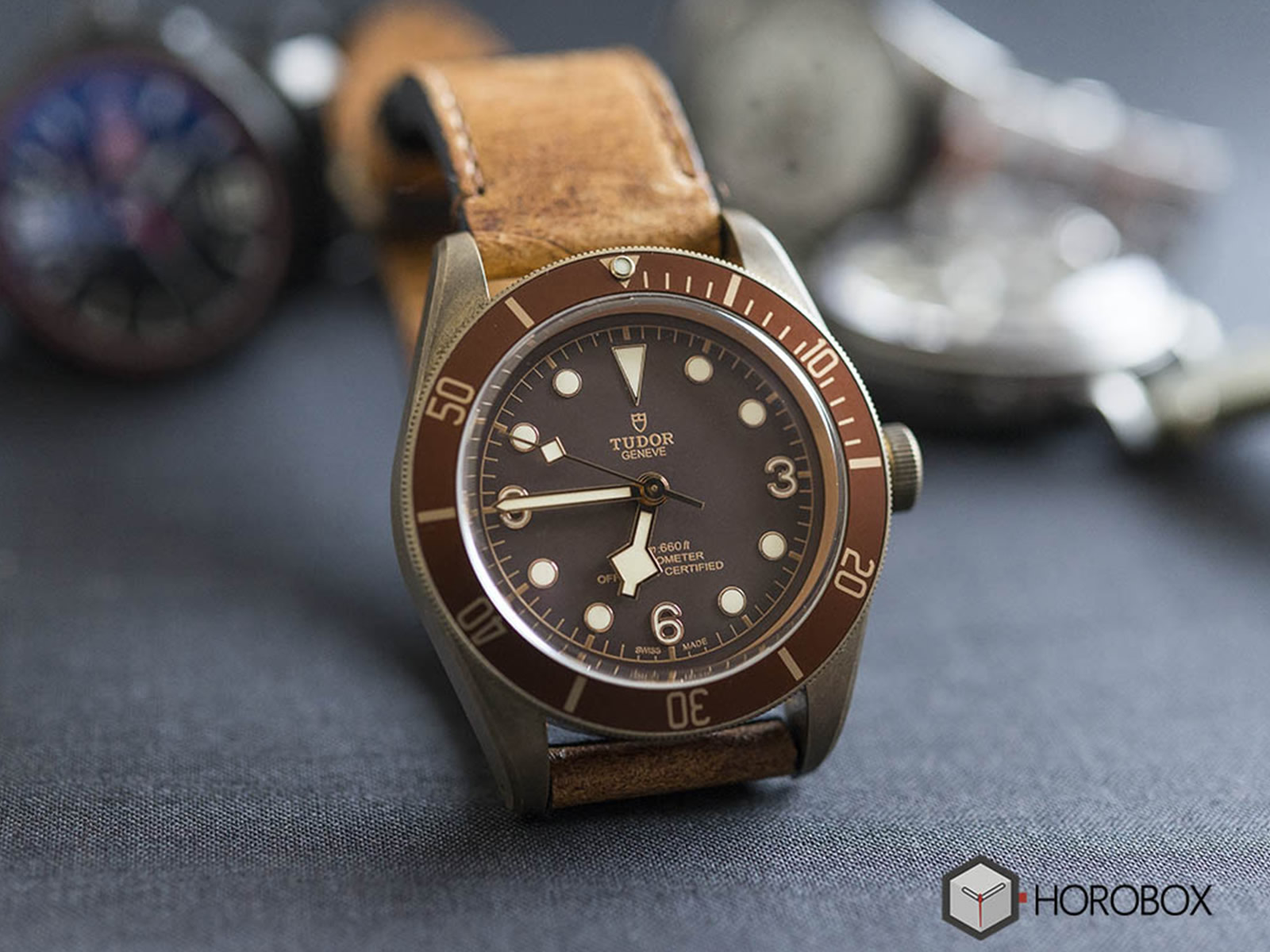 tudor-black-bay-bronze-1-.jpg