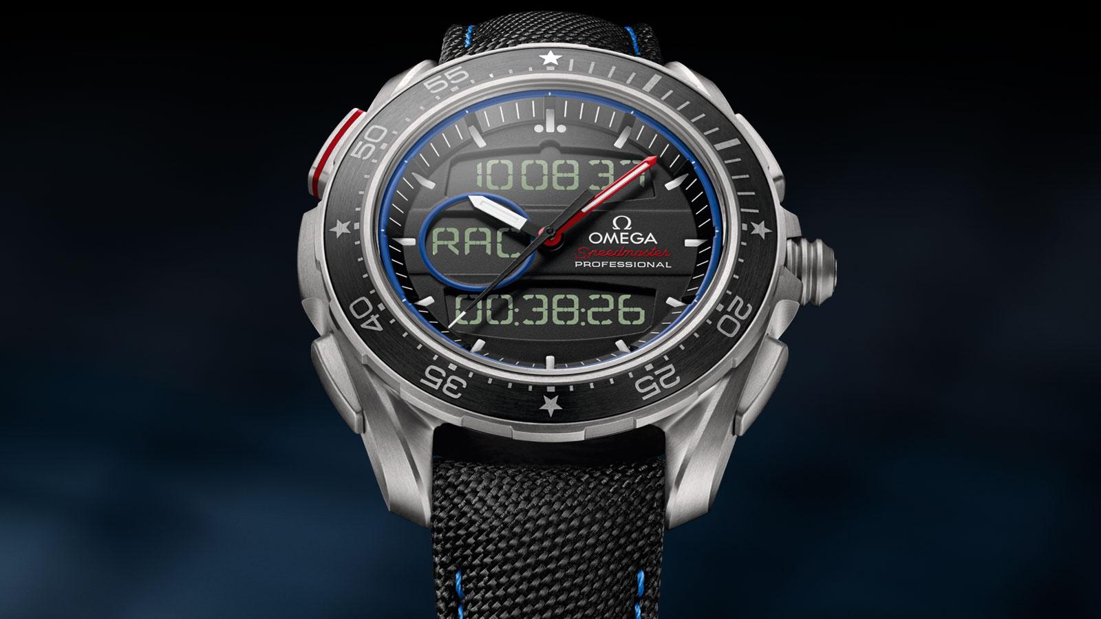 Omega-Speedmaster-X-33-Regatta-1.jpg